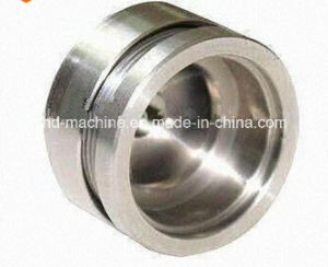 High Quality Machined Parts Buyers