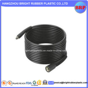 OEM High Quality SBR Hydraulic Hose pictures & photos