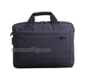 Whole Sale Fashion Tote Bussiness Computer Notebook Laptop Hand Bag