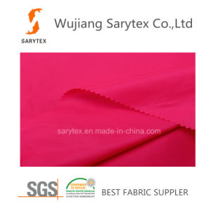 "C1161 100% Polyester 40/34 Brgtx40/34 Brgt 266X114 82gr/Sm 58"" P/D+Cal+Wr C6 pictures & photos"