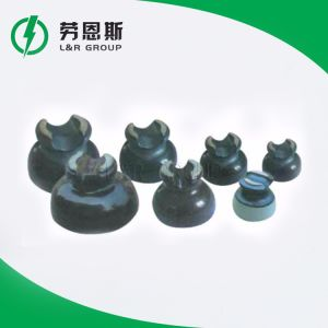 Ansl Low & Medium Voltage Pin Type Insulators pictures & photos