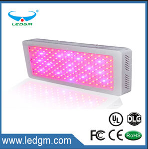 86-95W Green Grow LED Light for Plant Grow Indoor Grow Lamps pictures & photos