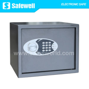 Safewell 30ej Home Use Digital Safe for A4 Files pictures & photos