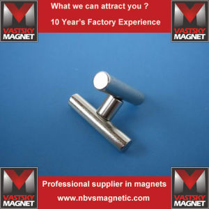 Excellent Neodymium Bar Magnet Prices Magnetic Bar for Sale