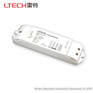 Ad-36-12-F1p1 Ltech 0-10V Dimming Driver
