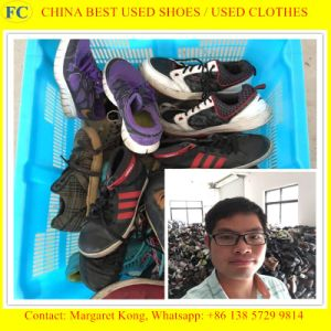 8a3cf70c99d53 China Wholesale Cheap and Clean Used Clothing and Shoes - China Used Shoes, Used  Clothing