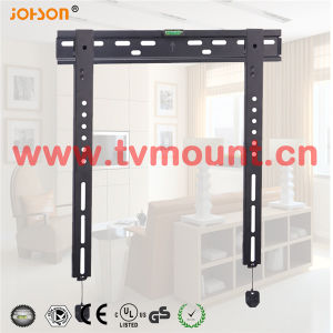 LED TV Bracket TV Wall Mount Tilted (LEDA44)