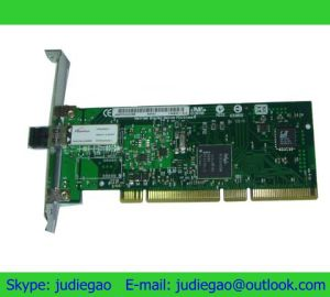 China Intel Fiber Optic Lan Card, Intel Fiber Optic Lan Card