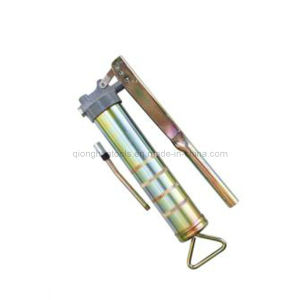 Most Widely Used Grease Gun (QH201)