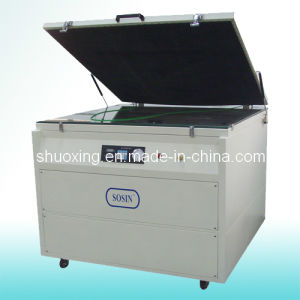 Automatic High Precision Exposure Machine (SE-L) pictures & photos