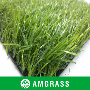 Direct Artificial Grass Factory Synthetic Turf Artificial Lawn (AMF323-40L)