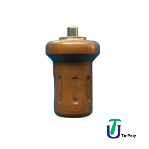 Wax Thermostatic Element (Art No. 1A90)