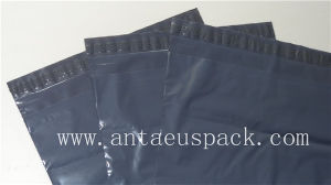 Polythene Postage Mailing Bags