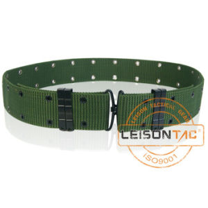 Military Tactical Belt with ISO Standard pictures & photos