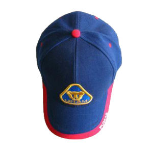 Sport Cap for Man and Ladys