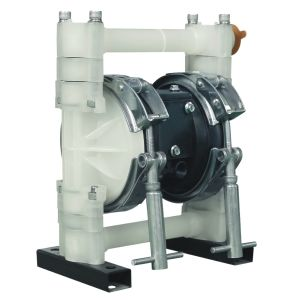 RD10 Air Operated Diaphragm Pump pictures & photos