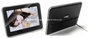 10.2inch Hight-Definition LCD Digital Photo Frame (MA-013D)