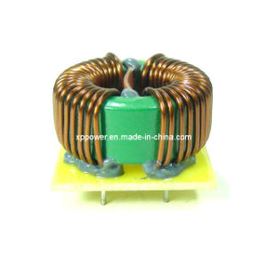 High Efficiency Common Mode Coil Power Inductor (XP-PI-TC14031) pictures & photos