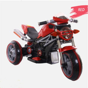 baby motorcycle pic  China Best Selling Children Electric Motorcycle Baby Motorbike ...