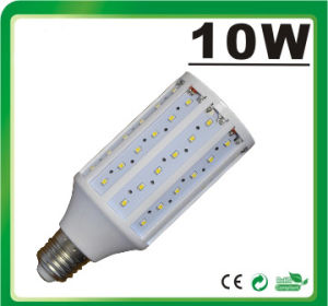 Dimmable LED SMD High Lightness10W LED Corn Light pictures & photos