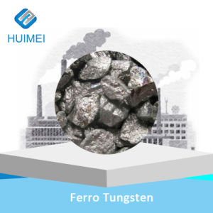 Ferro Tungsten From Factory pictures & photos