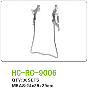 "Bicycle Kickstand for 26"" 28""Bike (RC-9006) pictures & photos"