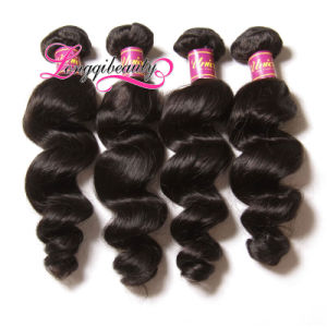 Human Cheap Wholesale Raw Unprocessed 100% Brazilian Hair