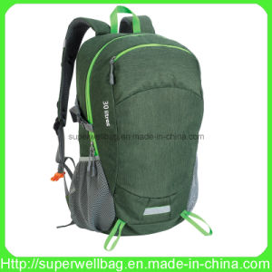 Fashion Trekking Hiking Backpack Traveling Backpack Outdoor Sports Bags