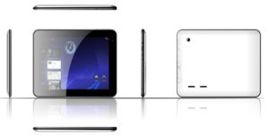 8′′ Tablet PC A10 Cortex A8@1GHz, 3D Speed, Support 2g/3G Phonecall, SMS, Bluetooth Phonecall,