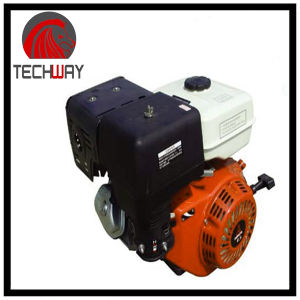 4HP 211cc Diesel Engine (TW170F) pictures & photos