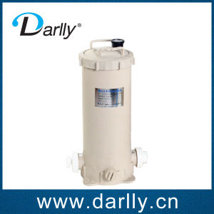 2015 Darlly New Swimming Pool Filter pictures & photos
