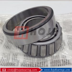 Hm518445/Hm518410 Tapered Roller Wheel Bearing for Forklift Parts
