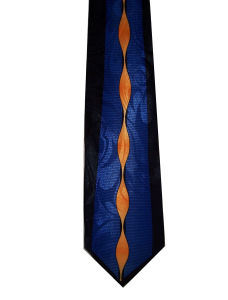 Fashion Print Neckties pictures & photos