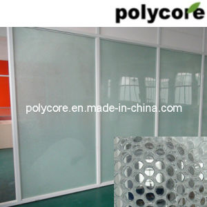 Light Transmission Decorative Partition Wall Panel pictures & photos