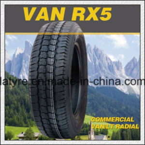 14``-16`` Radial Car Tyre, PCR Tyre, Passenger Tyre pictures & photos