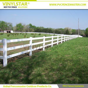 Horse Fence for Middle East Market pictures & photos