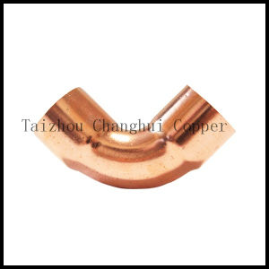 "1/2"" Copper 45 Degree Elbow"