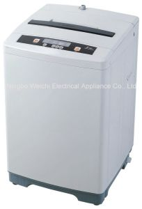 Full-Automatic Washing Machine (XQB52-2008F)