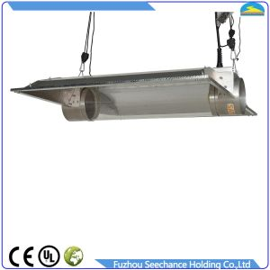 High Technical High Power Grow Light Cool Tube