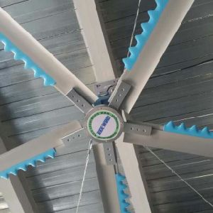 china special design fan blade and fan hub factory ceiling fan make Ceiling Fan Blade Design