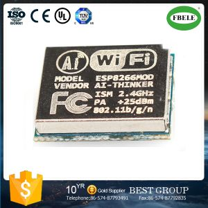 Integrated Module Ultra-Low Power Consumption 32-Bit Micro pictures & photos