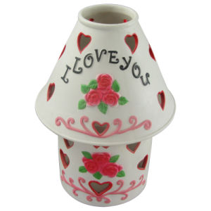 Craft Porcelain with Home Decoration pictures & photos