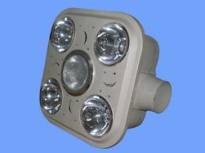 China Bathroom Lighting Heater