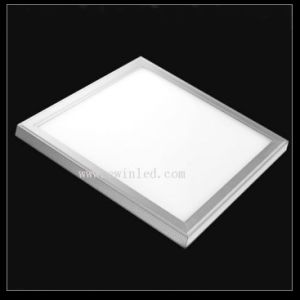 LED Panels 45W Cool White with Dali Dimmer and Emergency