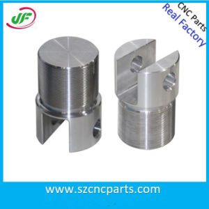 OEM Metal Processing Machining Turning Milling Machine Lathe CNC Parts pictures & photos