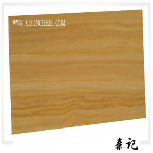 Hot Selling Chinchee Artificia Stone for Countertops=Ancc