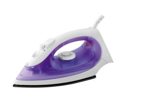 Sy-603A Dry /Spray /Burst Steam Iron with Cheaper Price pictures & photos