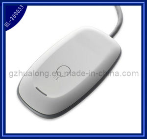 Wireless Gaming Receiver for xBox 360