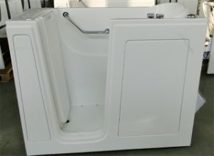 Merveilleux China Good Quality Walk In Bathtub With Door, Walk In Bathtub With Seat,  Walk In Bathtub For Old People And Disabled People   China Bathtub With  Door, ...
