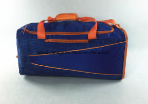 Water Proof Good Quality Fabric Travel Sports Duffle Weekend Bag pictures & photos